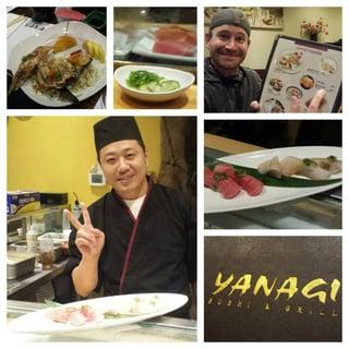 Best_Sushi.jpg