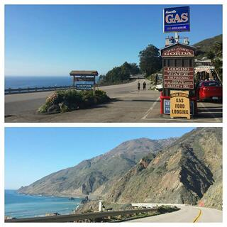 Big_SUR_Gas_Station.jpg