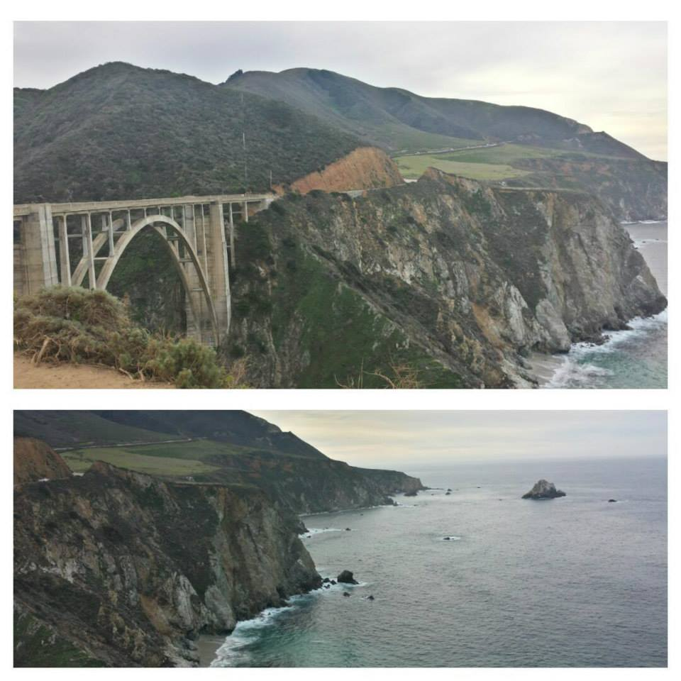 Big_SUR_bridge.jpg
