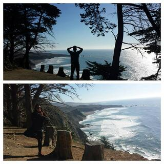 Big_Sur_View.jpg