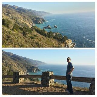 Big_Sur_View_III.jpg