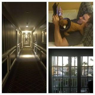 Crazy_Hotel.jpg