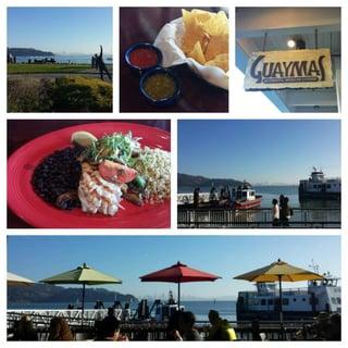 Guaymas.jpg