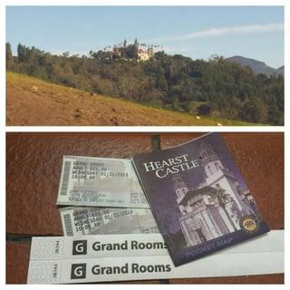 Hearst_Castle.jpg