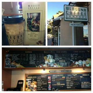Laguna_Coffee.jpg