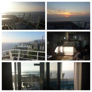 Laguna_Hotel.jpg