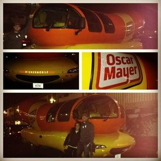 Oscar_Mayer_Weiner.jpg