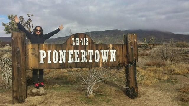 Pioneer_Town.jpg