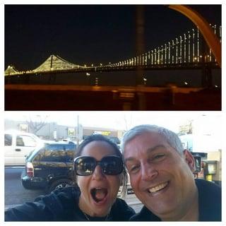 San_Fran_Bridge.jpg