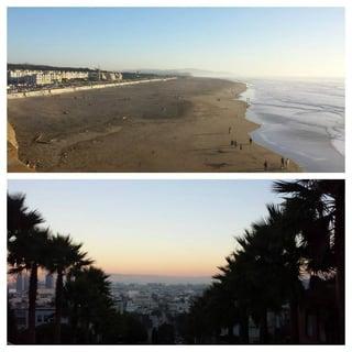 San_Fransicso_coast_line.jpg