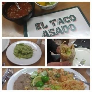 best_best_mexican.jpg