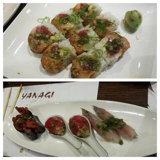 best_sushi_2.jpg