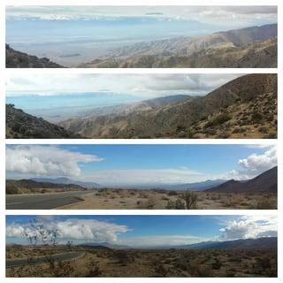 desert_panos.jpg