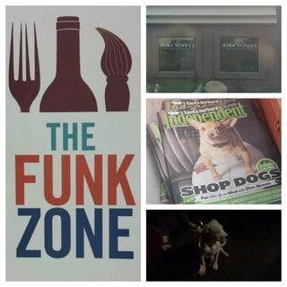 funk_zone.jpg