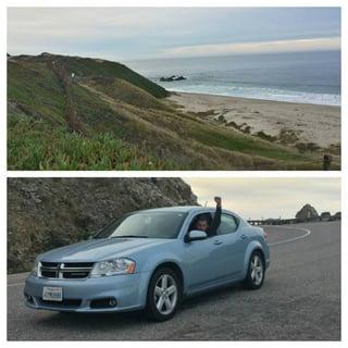 our_car.jpg