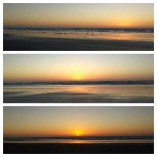 sunsets.jpg